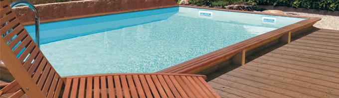 Revaqua piscinas saunas spa constru o for Piscinas para enterrar