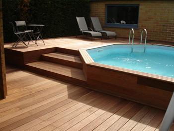 Revaqua piscinas saunas spa constru o for Valor de piscinas enterradas